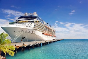 Bahamas or Caribbean cruise – Which is better?