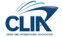 Cruise Lines International Association Logo