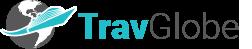 Green Citrus Travel logo